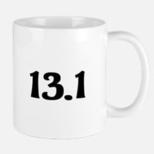 13.1 Mug