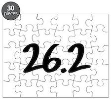 26.2 Puzzle