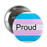 Transgender pride Stickers & Flair
