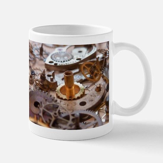 P1010608 Mug