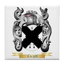 Cargill Tile Coaster