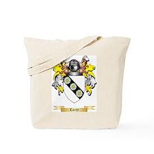 Carey Tote Bag