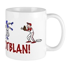 Official TOOTBLAN merchandise, from the creator Mu