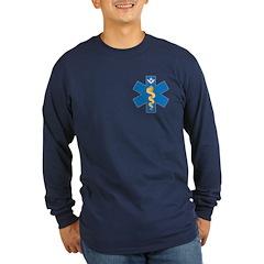 Masonic EMT T