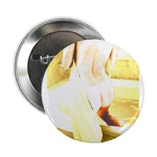 """Relax 2.25"""" Button (10 pack)"""