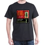GDPR Dark T-Shirt
