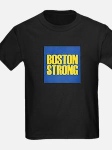 Boston Strong mug T