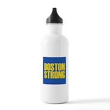 Boston Strong mug Water Bottle