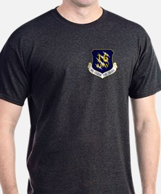 16th AEW T-Shirt