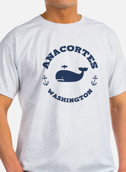 anacortes t shirts shirts tees custom anacortes clothing