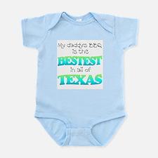 bestest in texas Body Suit