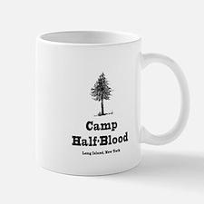 Camp Half-Blood, Long Island Mug