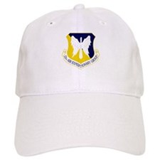 13th AEG Baseball Cap