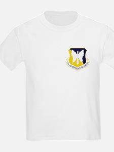13th AEG T-Shirt