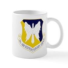 13th AEG Mug