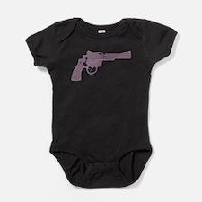 revolver Baby Bodysuit
