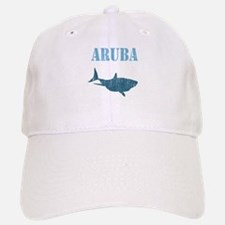Aruba Baseball Baseball Cap