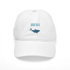 Aruba Baseball Cap
