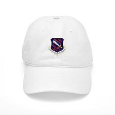21st SW Baseball Cap
