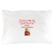 37 Pillow Case