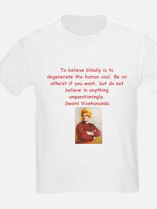 36 T-Shirt