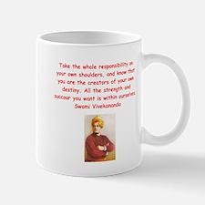 28 Mug