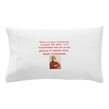 17 Pillow Case