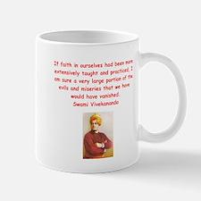 14 Mug
