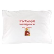5 Pillow Case