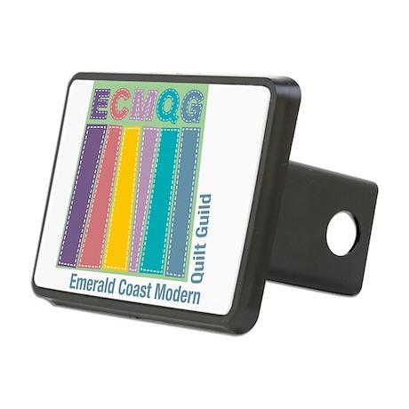 ECMQG Hitch Cover