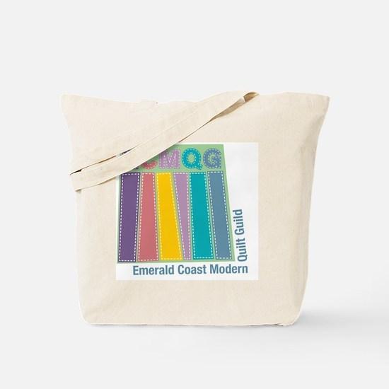 ECMQG Tote Bag