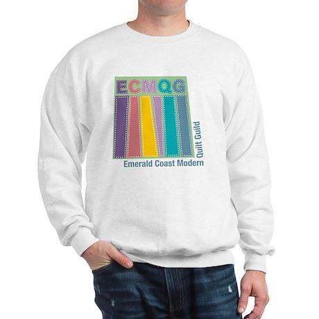 ECMQG Sweatshirt