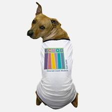 ECMQG Dog T-Shirt