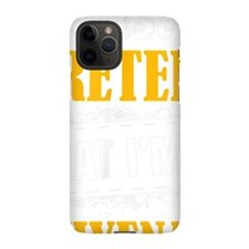 Im In Love With My Yellow Lab iPhone 5 Case