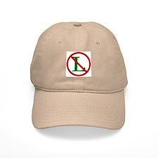 NOEL (NO L Sign) Cap