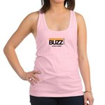 Buzz Alliance Member Racerback Tank Top