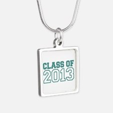 Class of 2013 Necklaces