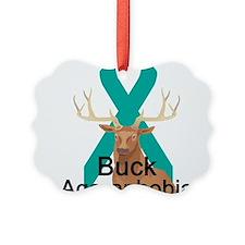 buck-agoraphobia.png Ornament