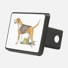 american-foxhound.png Hitch Cover