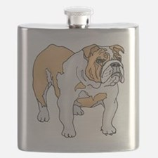 english-bulldog4.png Flask