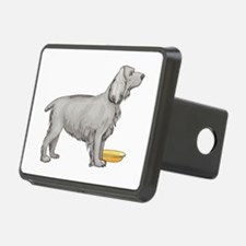 field-spaniel.png Hitch Cover