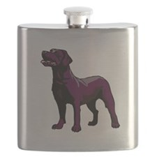 lab,black.png Flask