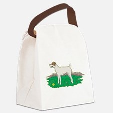 jack-russell,png.png Canvas Lunch Bag