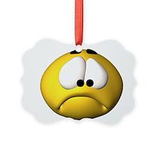 c-sad.png Ornament