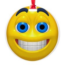 y-cheesey.png Ornament