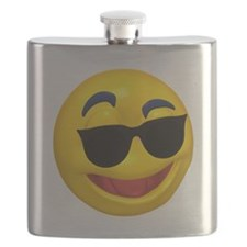 y-cool-shades.png Flask