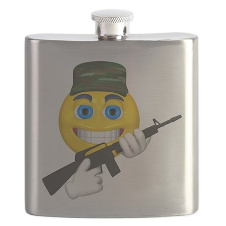 y-rifle-smile.png Flask