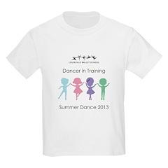 Summer Dance 2013 T-Shirt