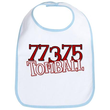 Tomball 77375 Bib