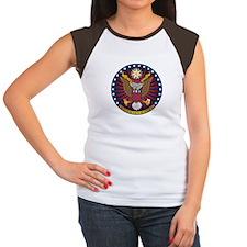 Ameristralia Seal T-Shirt